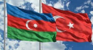 T.C. Cumhurbaşkanı Yardımcımız Sayın Fuat Oktay'ın Katılımıyla Türkiye-Azerbaycan İş Forumu, 16 Eylül 2019, Bakü