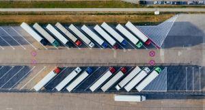 Ağustos 2019 Taşımacılık İstatistikleri Değerlendirme Raporu Yayımlandı