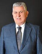 Ali Ahmet Yüksel