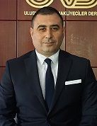 Alpdoğan Kahraman