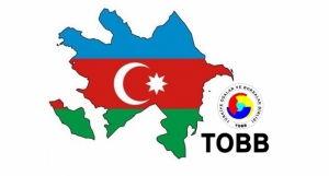 Azerbaycan'da Yetkili Alıcı ve Gönderici Tanımı Hakkında Bilgilendirme