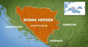 Bosna-Hersek Yatırımlar ve İşbirliği Günü, 17 Haziran 2019