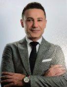 Cihan Taşar