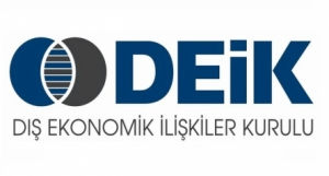 """DEİK - T.C. Başbakan Yardımcısı Sayın Mehmet Şimşek'in Katılımlarıyla """"Türkiye-Umman İş Forumu"""
