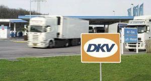 DKV & UND İşbirliği İle Rusya ve BDT Ülkelerinde Geçerli Akaryakıt Kart Hizmetleri