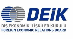 ERTELEME: Türkiye - Kuzey Makedonya İş ve Yatırım Forumu
