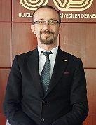 İbrahim H. Divitci