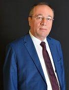 İdris Hanoğlu