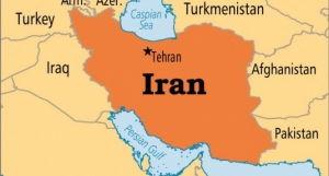 İran Üzerinden Taşınan İsrail Menşeli / Patentli Ürünler Nedeniyle Yaşanan Sıkıntılar