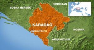 Karadağ'dan Temin Edilen Sahte Yeşil Kart'lara İlişkin Bilgilendirme!