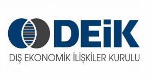 Karadağ -Türkiye İş ve Yatırım Forumu