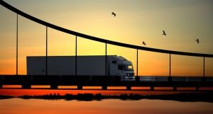 Kasım 2018 Taşımacılık İstatistikleri Raporu Yayınlandı