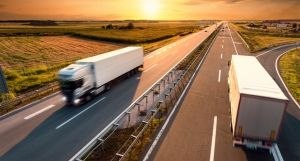 Mayıs 2018 Taşımacılık İstatistikleri Raporu Yayınlandı