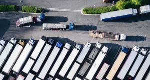 Mayıs 2019 Taşıma İstatistikleri Değerlendirme Raporu Yayınlandı