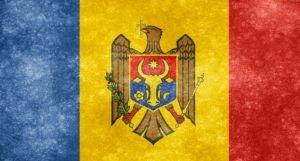 Moldova - Gagavuzya Yatırım Forumu 20 Aralık'ta İstanbul River Plaza'da Düzenleniyor!