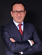 Murat Baykara