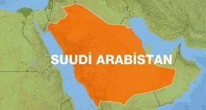 Suudi Arabistan'a Yapılan Taşımalarda Mühürleme Sorunu