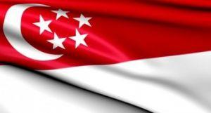 T.C Ekonomi Bakanı Sn. Nihat Zeybekci ve Singapur Ticaret ve Sanayi Bakanı Sn. Lim Hng Kiang'ın katılımlarıyla Türk- Singapur İş Forumu , 13 Ekim 2014