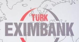 Türk Eximbank Kur Riskine Karşı Yeni Önlemler Açıkladı