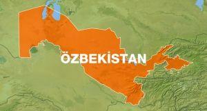 Türk Vatandaşına Yönelik Özbekistan Vize Muafiyeti Uygulaması
