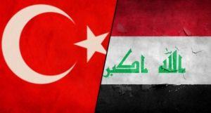 Türkiye - Irak İş ve Yatırım Forumu - Gaziantep   28 Eylül 2017