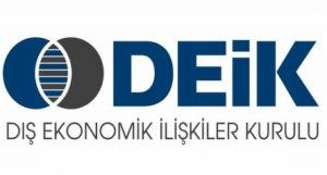 Türkiye-Sırbistan-Bosna Hersek Üçlü İş Forumu, 26 Ekim 2016, İstanbul