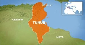 Türkiye- Tunus Uluslararası İş Forumu ve İkili İş Görüşmeleri Başlıyor