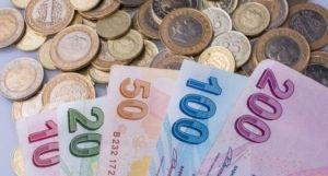 Aile, Çalışma Ve Sosyal Hizmetler Bakanlığı Tarafından Alınan 2020 Yılı Asgari Ücret Kararı Yayımlandı