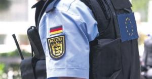 Avrupa'da Yaygınlaşan Sahte Polis Vakalarına Dikkat !