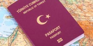 Bahreyn Umumi Pasaport Hamillerine Uygulanan Vize Rejiminde Değişiklik
