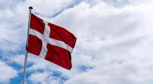 Danimarka'da Park Sürelerinin Aşılması Nedeniyle Taşımacılarımızın Yaşadığı Sorunlar