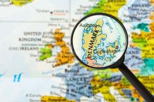 Danimarka, Haftalık Dinlenme Süresini Araçta Geçirme Cezasını 10 Kat Artırıyor