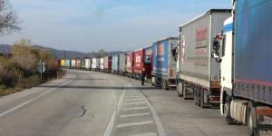 Dönemsel Kullanıma Açılan Macaristan, Slovenya ve Çekya Geçiş Belgelerine Dikkat