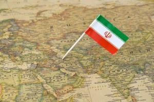 İran KDV'yi Sıfırladı!