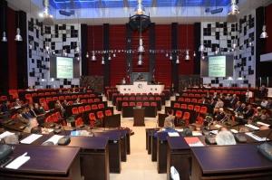 İstanbul İl Koordinasyon Kurulu Toplantısı Gerçekleştirildi