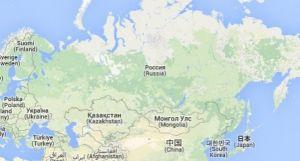 Rusya 2019 Yılı Geçiş Belgeleri 31 Ocak 2020 Tarihine Kadar Geçerlidir