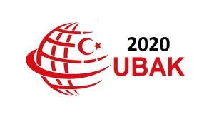 UBAK İzin Belgesi ücretinin yatırılması için son gün