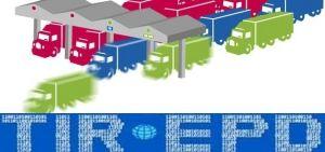 TIR Karnesi Kullanımında TIR EPD Sistemi İle Ön Bildirim İşlemleri Yunanistan İçin Zorunlu Hale Geldi