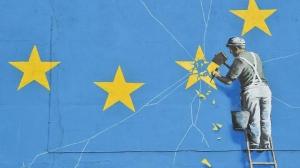 Birleşik Krallık'ın Avrupa Birliği Üyeliğinden Ayrılmasına İlişkin Geçiş Dönemi