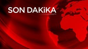İran'dan Türkiye'ye Dönüşler Hakkında Önemli Bilgilendirme!