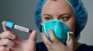 Kara Hudut Kapılarında 2019-CoV Hastalığına Karşı Alınacak Sağlık Kontrol Önlemleri