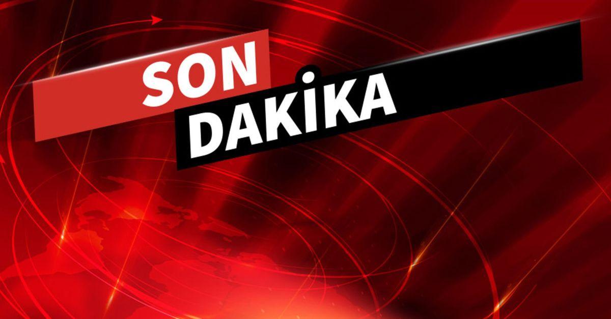 SON DAKİKA! Türkiye – Irak Sınır Kapıları Kapatıldı!