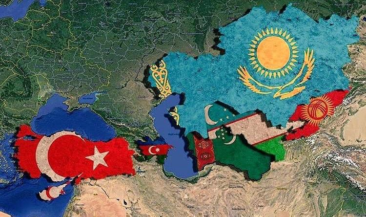 Türk Cumhuriyetlerinden Yurda Dönüş Yapacak Olan Araçlar