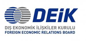 Türkiye - Slovenya İş Forumu 11 Şubat 2020, İstanbul