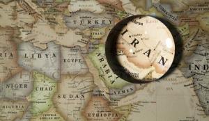 Update Coronavirus Outbreak – Impact on Border Crossing Points with Iran