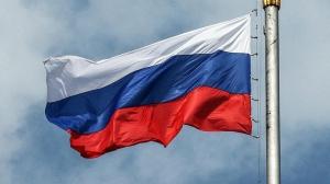 GLONASS Takip Sistemiyle İlgili Güncel Bilgilendirme