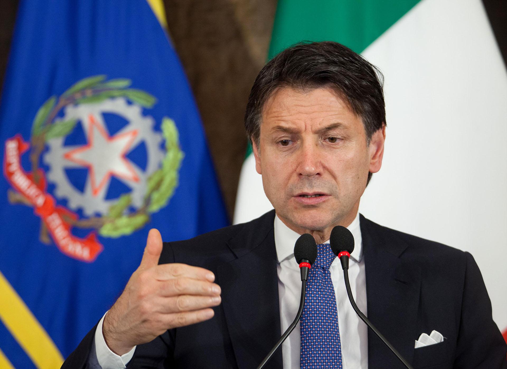İtalya Koronavirüsü Salgınında Yük Taşımacılığına İlişkin Güncel Durum