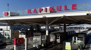 KAPIKULE'DE SÜRÜCÜ/RÖMORK DEĞİŞİM SÜRECİ HAKKINDA