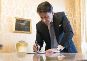 Koronavirüsü Sebebiyle İtalya'da Karantinaya Alınan Bölgeler Hakkında