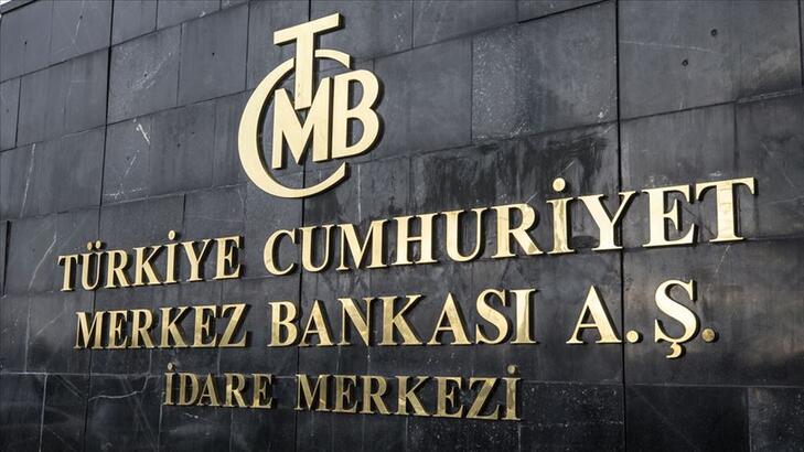 Merkez Bankası Koronavirüsün Olası Ekonomik ve Finansal Etkilerine Karşı Alınan Tedbirleri Açıkladı
